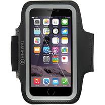 Minisuit SPORTY Armband + Key Holder for iPhone 6 Plus, 6S
