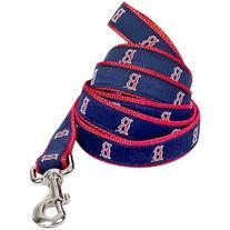 Sporty K9 MLB Boston Red Sox Dog Leash, Medium