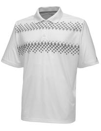 Antigua Men's Sprint Polo Shirt