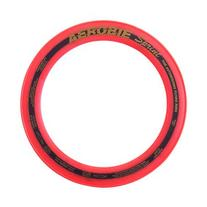 Aerobie Sprint Ring 10