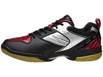 SAXON SX900 Squash / Racquetball Shoes