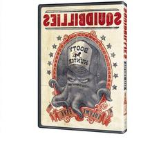 Squidbillies: Volume Five Dvd from Warner Bros