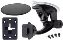 Windshield Dash Suction Car Mount for XM and Sirius