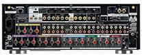 Marantz SR6010 7.2 Channel Full 4K Ultra HD AV Surround
