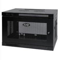 Tripp Lite SRW9U SmartRack 9U Cabinet