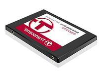 "Transcend SSD370 64 GB 2.5"" Internal Solid State Drive"