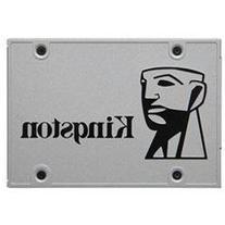 240GB SSDNOW UV400 SATA 3 2.5IN