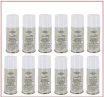 Petsafe SSSCAT Refill Spray 12 Pack