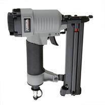 NuMax SST9032 18 Gauge 1-1/4 in. Narrow Crown Stapler