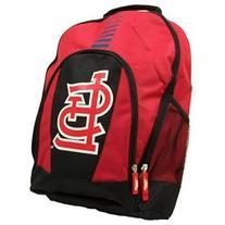 St Louis Cardinals Primetime Backpack