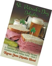 St. Patrick's Day Delights: A Collection of St. Patrick's