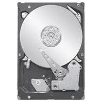 ST33000651AS SEAGATE