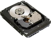 Seagate ST3600057SS-RF 600GB SAS 15K RPM 6GBPS 3.5IN IM