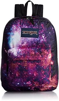 JanSport - High Stakes - Multi Ntrgalactic #TRS7ZUS