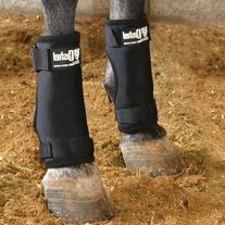 Cashel Stall Sore Boots for Horses