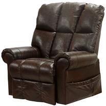 Catnapper Stallworth 4898 Power Lift Chair & Recliner -