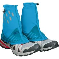 Outdoor Research Men's Stamina Gaiters, Hydro, Large/X-Large