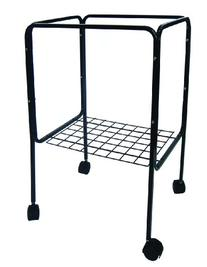YML Stand for Cage Size 18 by 18-Inch and 18 by 14-Inch,