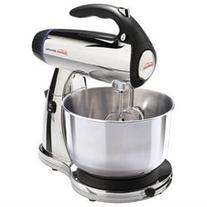 New Stand Mixer Electric 12 Speed Mixer W Stainless Steel