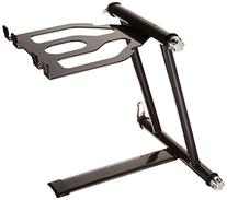 CRANE Stand Plus Universal DJ Stand for Laptops, Tablets and