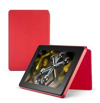 Standing Protective Case for Fire HD 7 , Cayenne