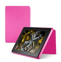 Standing Protective Case for Fire HD 7 , Magenta