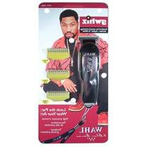 WAHL 5-Star Series Gwhiz Personal Trimmer