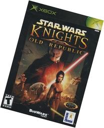 Star Wars : Knights of the Old Republic Occasion