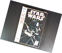 Star Wars Arcade : Sega Genesis