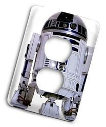 Star Wars_v83 v Outlet Cover