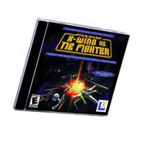 Star Wars: X-Wing vs. Tie Fighter  - PC