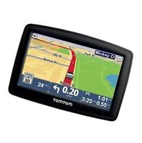 "TomTom START 55M 5"" Touch Screen GPS Device"