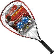 Wilson Starter Racquetball Set
