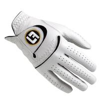 FootJoy StaSof Men's Golf Glove  - ML Pearl