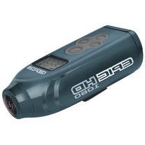 STC-EPC1080 Digital Camcorder - CMOS - Full HD