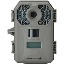 STEALTH CAM STC-G30 G30 8.0 Megapixel 80ft Scouting Camera