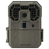 STEALTH CAM STC- GX45NG 12.0 Megapixel No Glo Scouting
