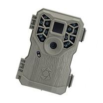 STEALTH CAM STC-PX14 7.0 Megapixel PX14 Game Camera