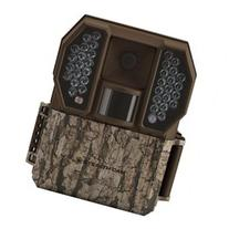 STEALTH CAM STC-RX36 8.0 Megapixel IR Compact Scouting