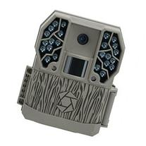 STEALTH CAM STC-ZX24 8.0 Megapixel ZX24 Game Camera