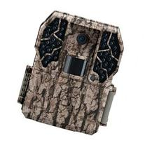 STEALTH CAM STC-ZX36NG 8.0 Megapixel ZX36NG No Glo Camo