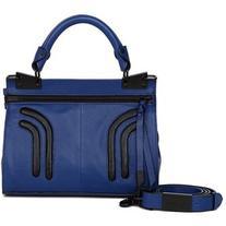 Foley & Corinna Stephi Mini Messenger Bag