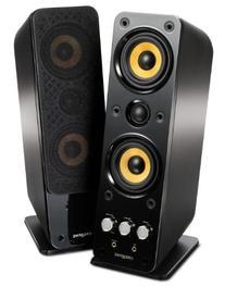 Creative stereo speakers GigaWorks T40 Series II 2.0ch  GW-