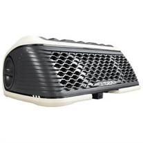 Fusion Stereoactive Watersport Stereo - White Stereoactive