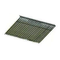 Stanley Bostitch Stick Nails 2-1/2 Length, 8d 0.120 Plain