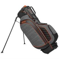 Stinger Stand Bag