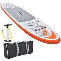 Blue Wave Sports Stingray 11' Inflatable Stand-Up