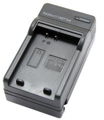 STK Canon LP-E10 Charger for Rebel T5, T3, EOS 1200D, 1100D