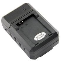 STK's Samsung SLB-10A Battery Charger for Select Samsung
