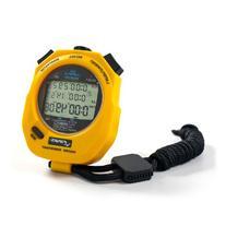3X 300M Stopwatch